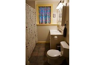 Photo of 143 North Street Erving, Massachusetts 01344