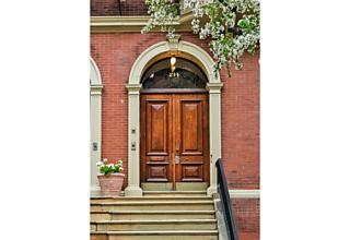 Photo of 214 Beacon Street Boston, Massachusetts 02116