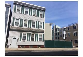 Photo of 126 D Street Boston, Massachusetts 02127
