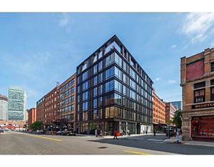 Photo of 10 Farnsworth Street Boston, Massachusetts 02210