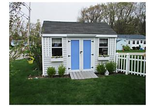 Photo of 35 Tricia Street Seabrook, New Hampshire 03874