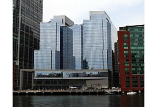 Photo of 500 Atlantic Ave Boston, Massachusetts 02210