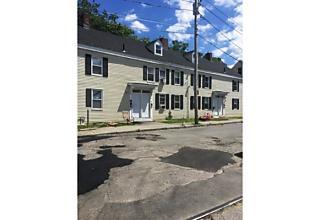 Photo of 29,38,48 Prince Avenue Lowell, Massachusetts 01852
