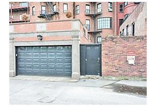 Photo of Beacon Street Boston, Massachusetts 02116