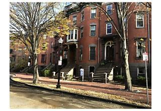 Photo of 34 Worcester Sq Boston, Massachusetts 02118