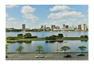 Photo of 298 Beacon Street Boston, Massachusetts 02116