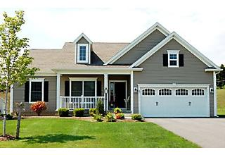 Photo of 1 Walden Circle Saratoga Springs, NY 12866