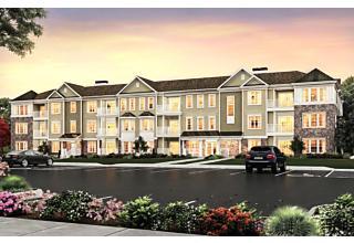 Photo of 73 Terrace Drive Carmel, NY 10512