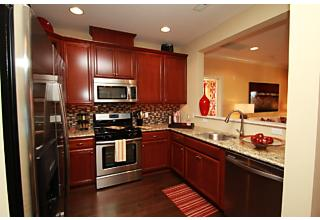 Photo of 1 Campbell Street South Plainfield, NJ 07080