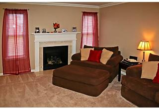 Photo of 77 Lianne Drive Rochester, NY 14626
