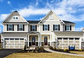 Photo of 1100 Black Rock Road Collegeville, PA 19426