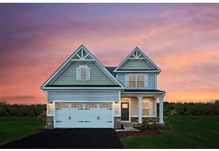 Photo of 728 Hillspring Terrace Webster, NY 14580