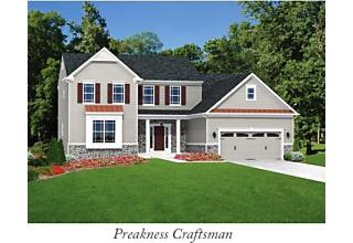 Photo of 1790 Carriage Drive Williamstown, NJ 08094