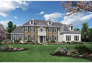 Photo of 3900 White Stone Road Newtown Square, PA 19073