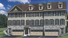 Photo of 341 Furnace Dock Road Cortlandt Manor, NY 10567