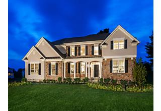 Photo of 1005 Hatches Mill Drive Media, PA 19063