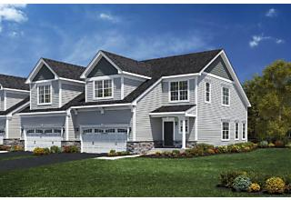 Photo of 5 Linwood Drive Wappingers Falls, NY 12590