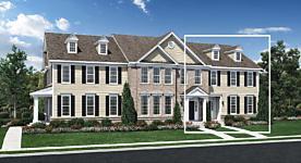 Photo of 43 Old Bear Brook Road Princeton, NJ 08540