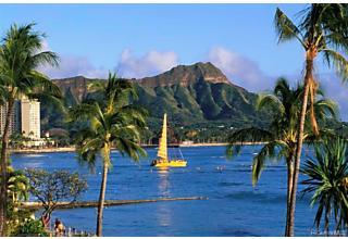 Photo of 2572 Lemon Road Honolulu, HI 96815