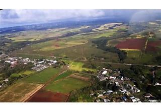 Photo of 0000 Kamehameha Highway Haleiwa, HI 96712