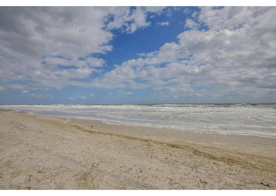 Photo of 411 1st St S Jacksonville Beach, FL 32250
