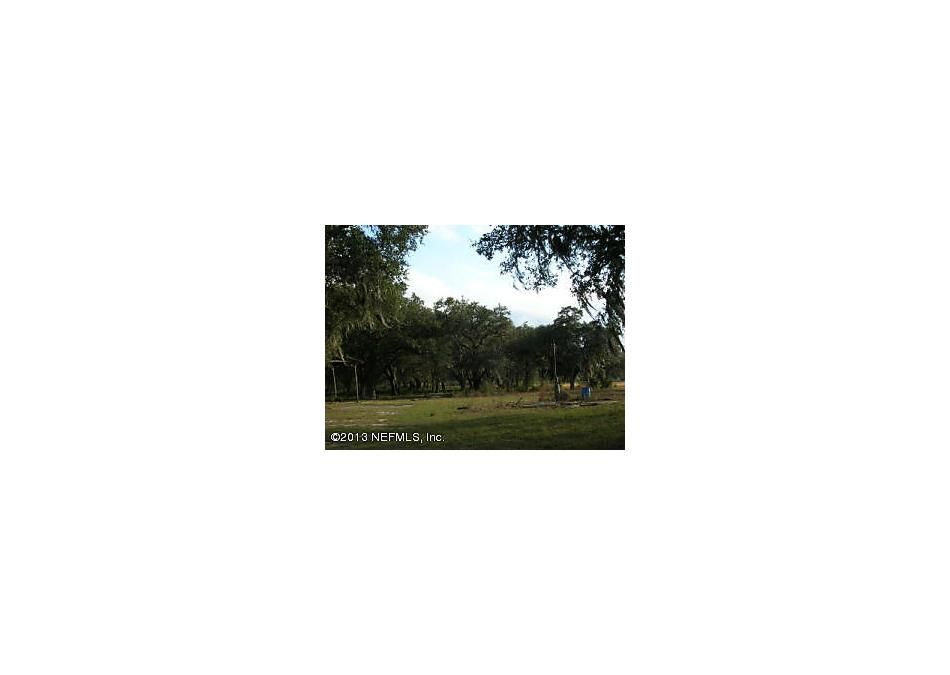 Photo of 4107 Ne 255th Dr Melrose, FL 32666