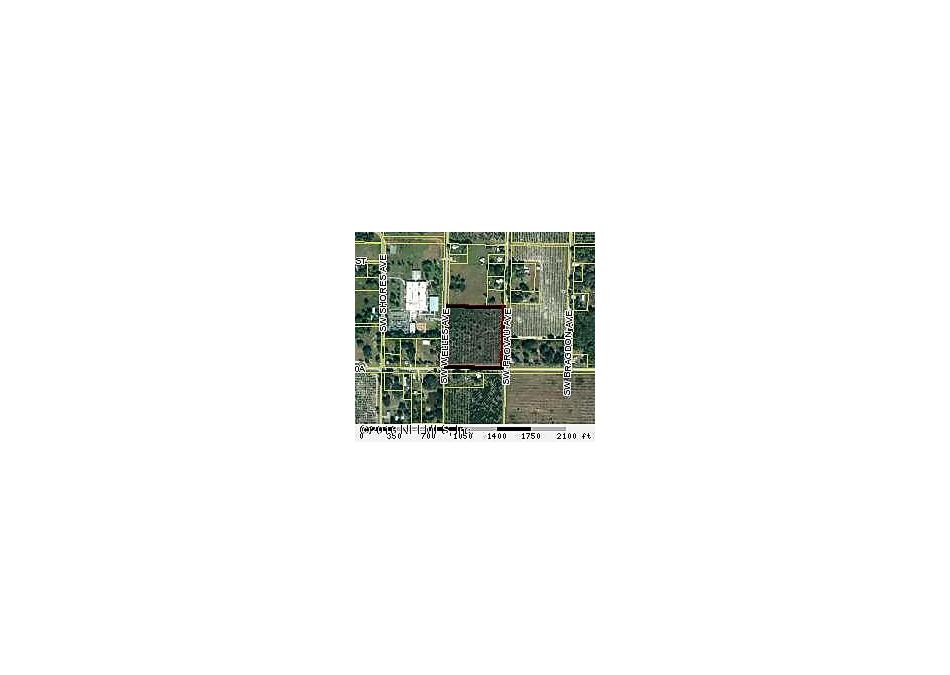 Photo of 0 Sw County Road 760a Arcadia, FL 34266