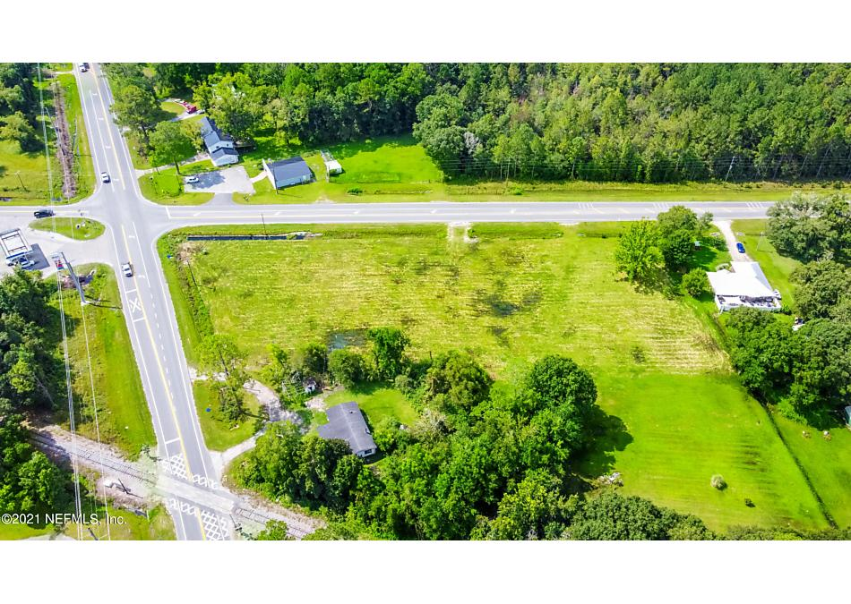 Photo of 10422 State Road 100 Starke, FL 32091