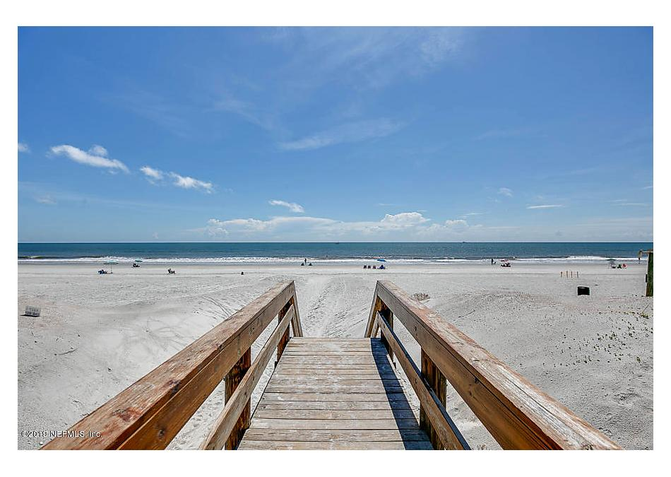 Photo of 2208 Ocean Dr S Jacksonville Beach, FL 32250