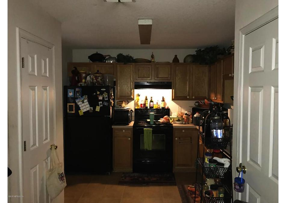Photo of 8996 Hare Ave Jacksonville, FL 32211
