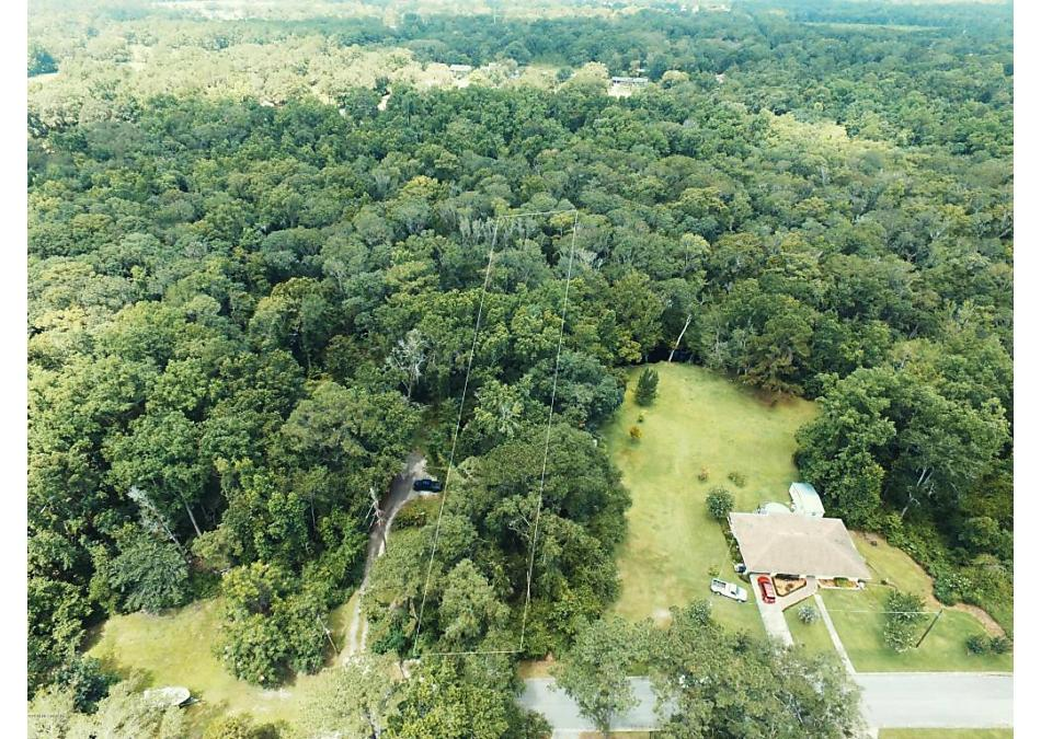 Photo of 0 Hill St Green Cove Springs, FL 32043