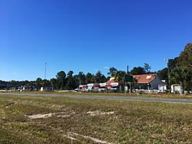 Photo of 9183 State Road 228 S Macclenny, FL 32063