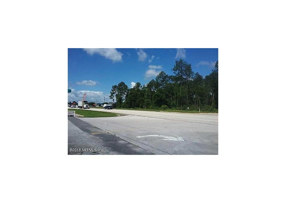Photo of 0 S Us Hwy 301 Starke, FL 32091