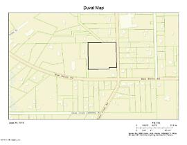 Photo of 0 Dunn Creek Rd Jacksonville, FL 32218