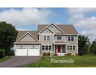 Photo of 8 Aspen Dr,  Lot 20 Pelham, NH 03076