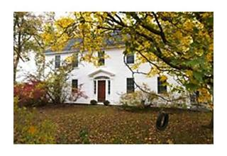 Photo of 65 Brookline Street Pepperell, MA 01463