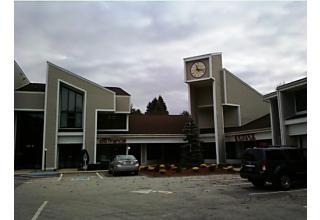 Photo of 254 North Broadway Salem, NH 03079