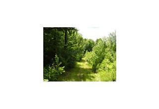 Photo of 81 North Road Gilmanton, NH 03237