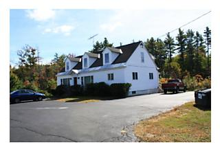 Photo of 1411 Nh Route 119 Highway Rindge, NH 03461