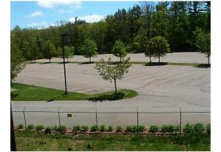 Photo of 1085 White Oaks Road Laconia, NH 03246