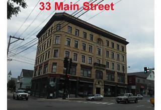 Photo of 33 Main Street Nashua, NH 03064