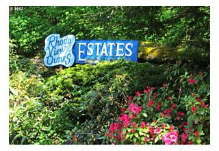 Photo of Ocean View Dr 8100 Florence, OR 97439