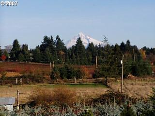 Photo of 33401 Se Kelso Rd Boring, OR 97009