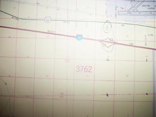 Photo of 0 Interstate #40 Highway Newberry Springs, CA 92365
