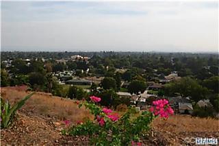 Photo of 3000 Litras Drive San Bernardino, CA 92405
