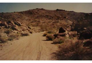 Photo of 0 County/camp Rock Lucerne Valley, CA