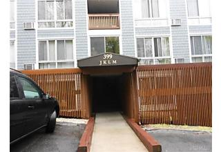 Photo of 399   North Broadway Yonkers, NY 10701