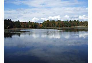 Photo of (39) Lake Ridge Road White Lake, NY 12786