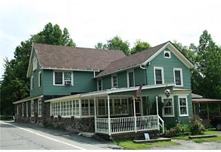 Photo of 5371 State Route 52 Kenoza Lake, NY 12750