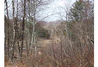 Photo of Co Hwy 73 Ferndale, NY 12720
